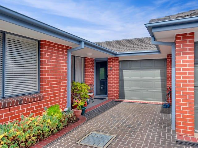 5/25 Magdala Road, North Ryde, NSW 2113