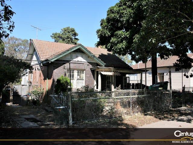 16 Gardenia Avenue, Bankstown, NSW 2200