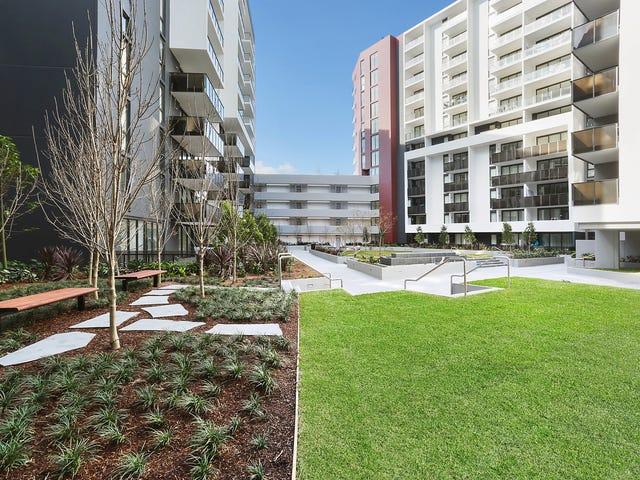 206/1B Pearl Street, Hurstville, NSW 2220