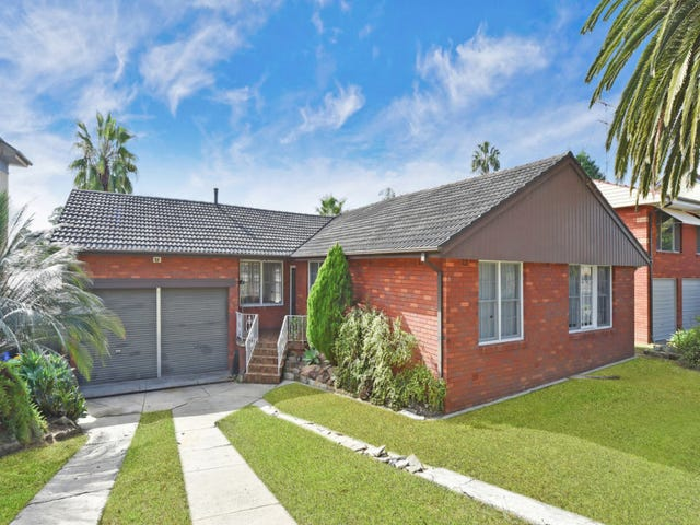 17 Kenthurst Road, Dural, NSW 2158