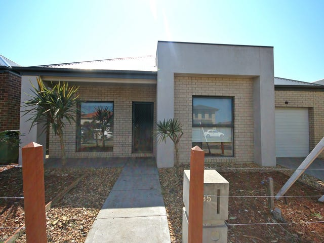 35 Mallacoota Way, Craigieburn, Vic 3064