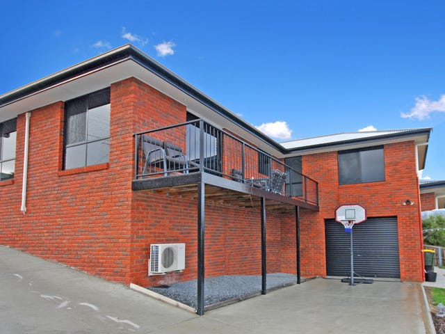 13 Carter Court, New Norfolk, Tas 7140