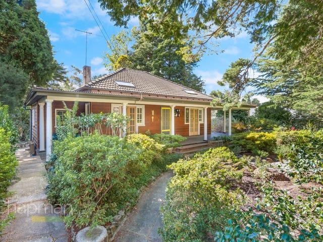 24 Malvern Road, Leura, NSW 2780