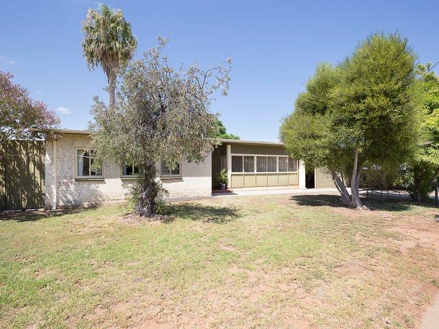 12 Woodfull Street, Parafield Gardens, SA 5107