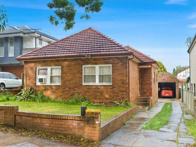 13 Cairns Street, Riverwood, NSW 2210