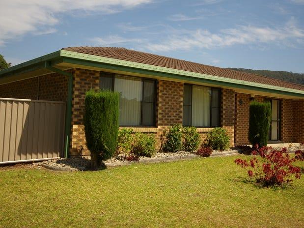 2 Taloumbi Road, Coffs Harbour, NSW 2450