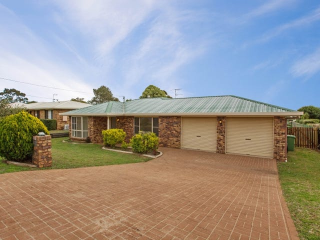53 Platz Street, Darling Heights, Qld 4350