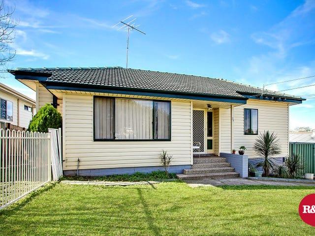 39 & 39a Elizabeth Street, Rooty Hill, NSW 2766