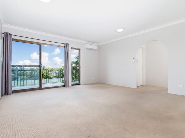 6/25 Olive Street, Morningside, Qld 4170