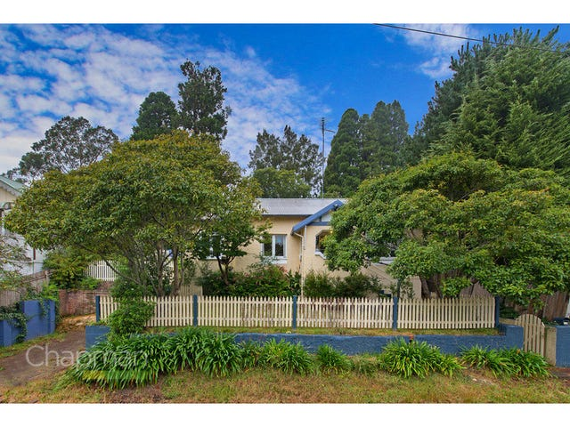 26 Freelander Avenue, Katoomba, NSW 2780