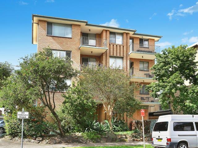 10/61 Wentworth Street, Randwick, NSW 2031