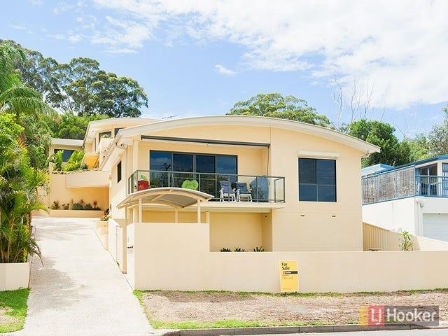 137B Sandy Point Road, Corlette, NSW 2315
