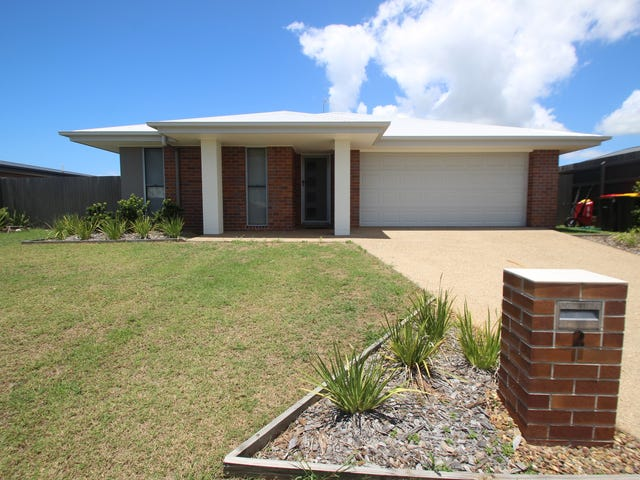 2 O'Connell Parade, Urraween, Qld 4655