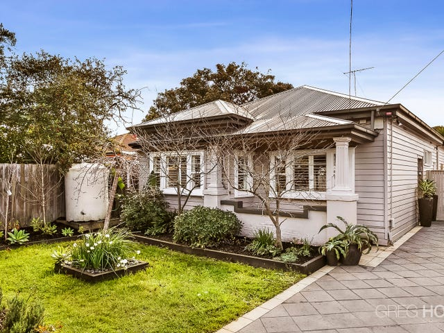 160 Anderson Street, Yarraville, Vic 3013