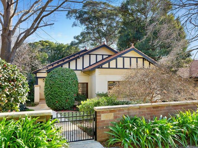 16 Waimea Road, Lindfield, NSW 2070
