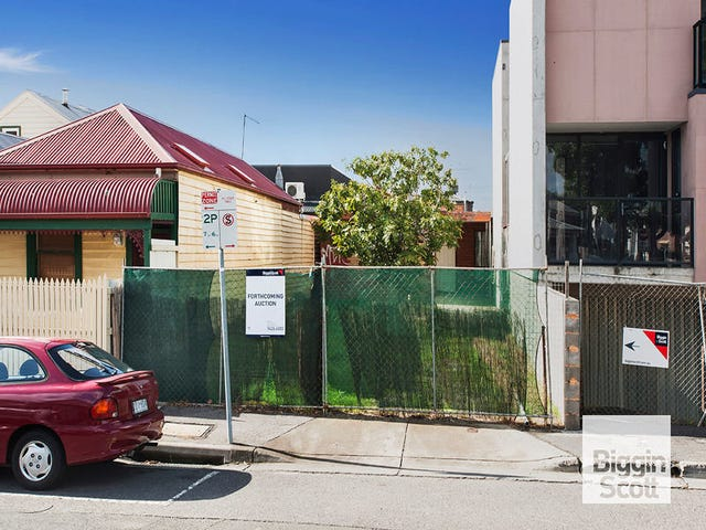 37 Cutter Street, Richmond, Vic 3121