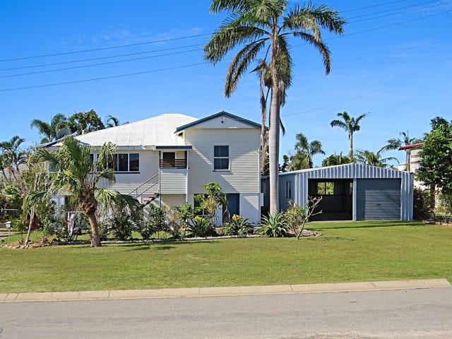 24 Sinclair Street, Bowen, Qld 4805