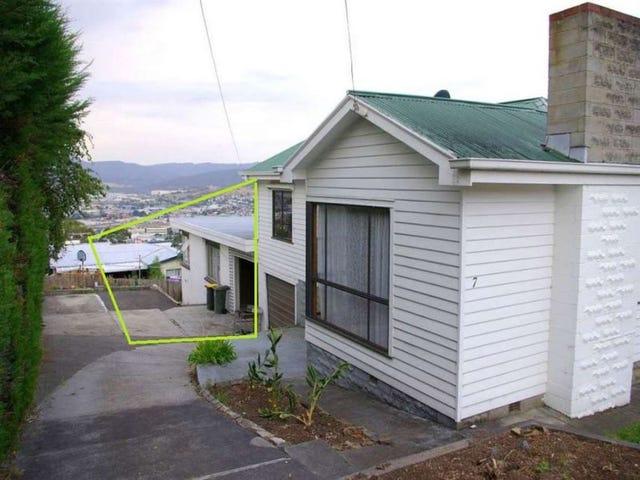 2/7 Cranleigh Crescent, West Moonah, Tas 7009