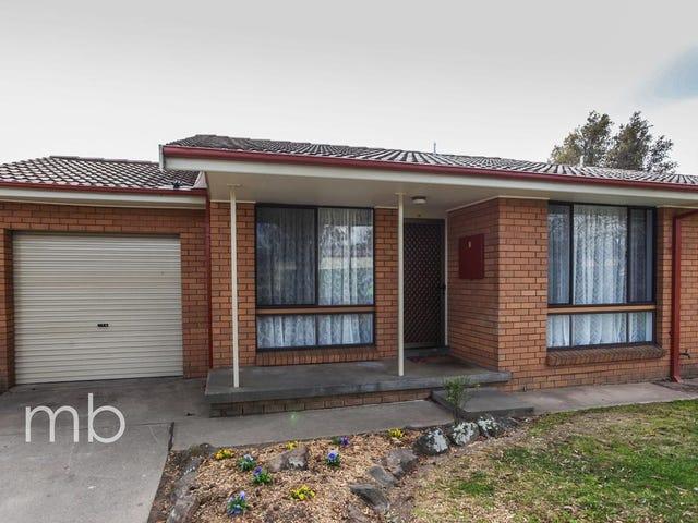 14/1-7 Hartas Lane, Orange, NSW 2800