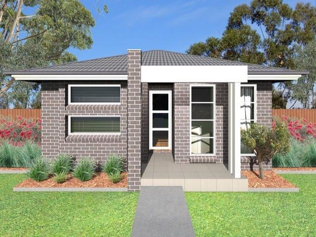 Lot 226 Ballymore Avenue, Kellyville, NSW 2155