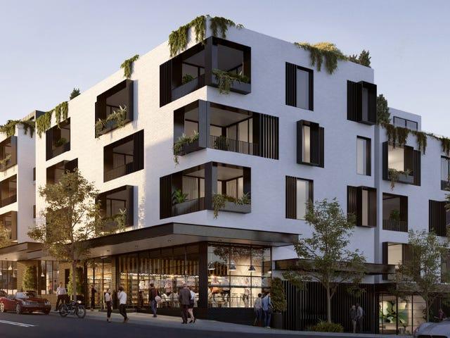 89 Ebley Street, Bondi Junction, NSW 2022