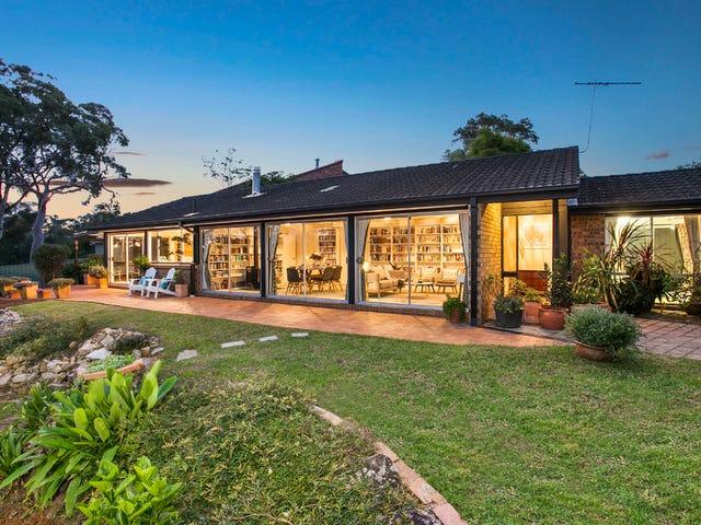 47 Blaxland Drive, Illawong, NSW 2234