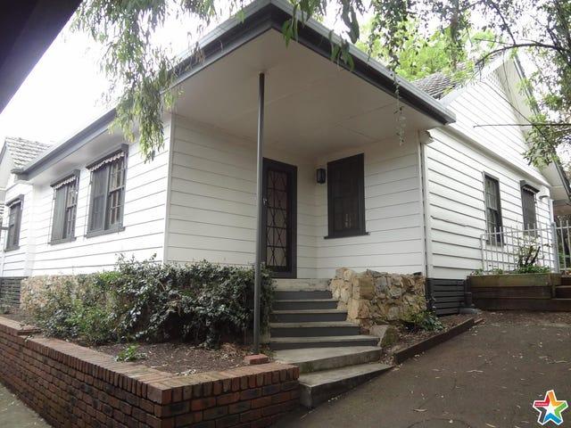 78a Brice Avenue, Mooroolbark, Vic 3138