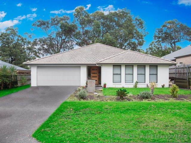 6 Weemala Close, Aberglasslyn, NSW 2320