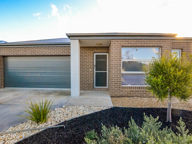 29 Greenfield Drive, Epsom, Vic 3551