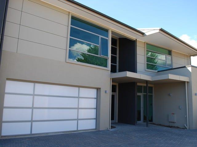 5/49-51 Macquarie Street, Moana, SA 5169