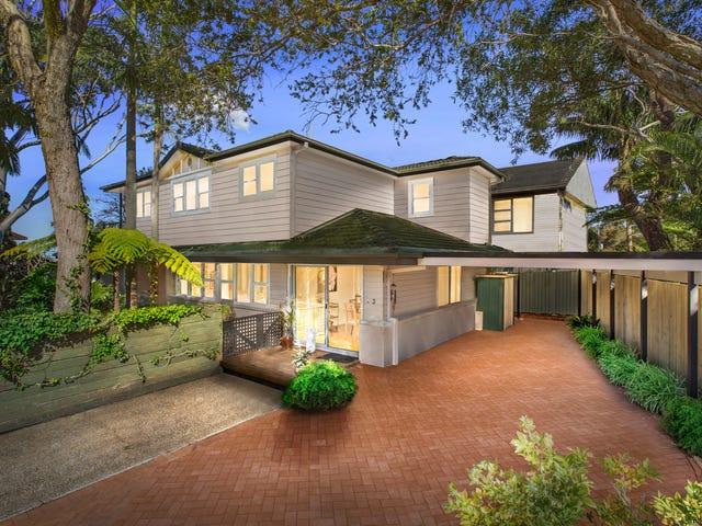 3 Patrick Street, Beacon Hill, NSW 2100
