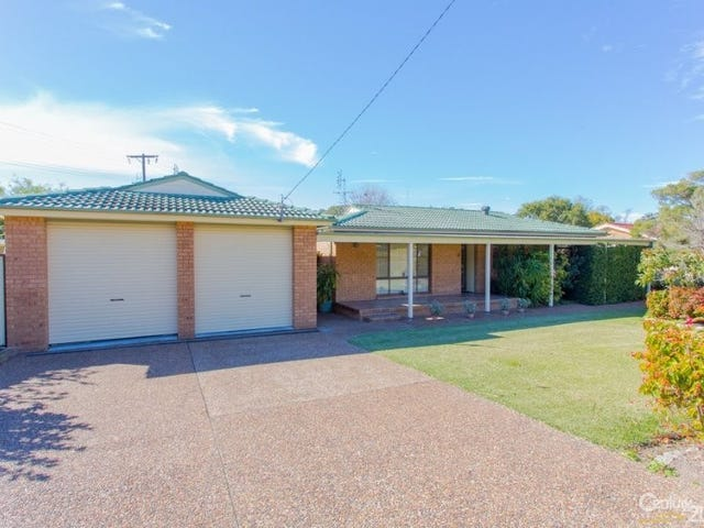 68 Dorrington Road, Rathmines, NSW 2283