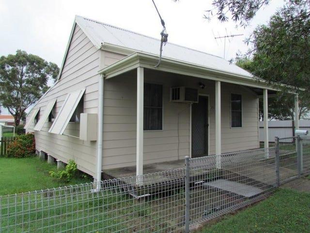 351 Lang Street, Kurri Kurri, NSW 2327