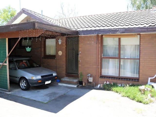 8/1106 Howitt Street, Wendouree, Vic 3355