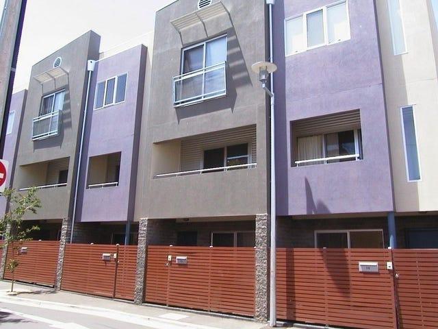 2/131 Gray St, Adelaide, SA 5000