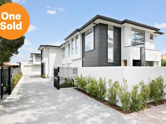 117A,B&D Tapleys Hill Road, Glenelg North, SA 5045