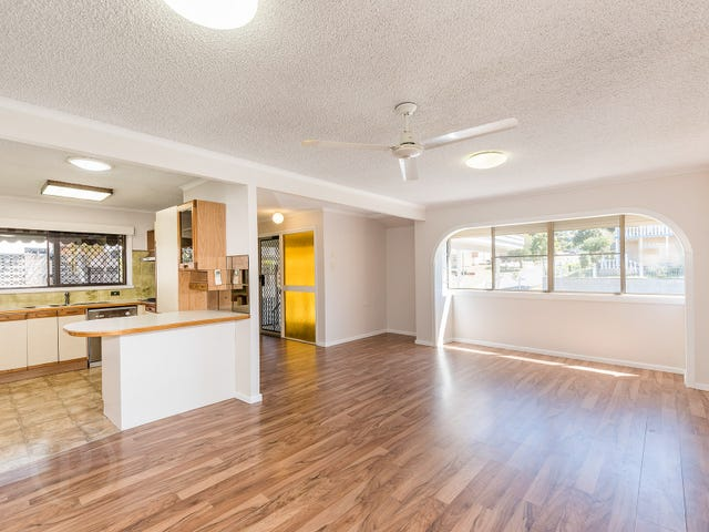 97 Greenmeadow Road, Mansfield, Qld 4122