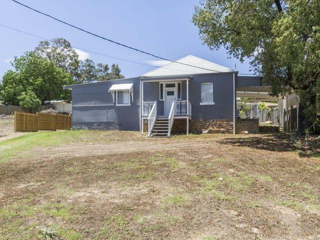 11 Redfern Street, Cowra, NSW 2794