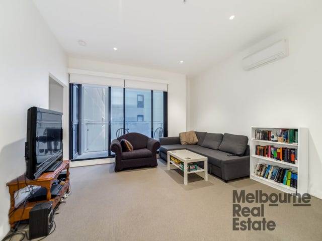 715/199 William Street, Melbourne, Vic 3000