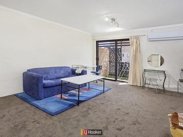7/31 Disney Court, Belconnen, ACT 2617