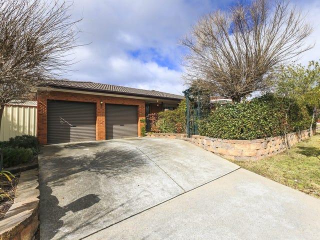 19 Marril Street, Queanbeyan, NSW 2620
