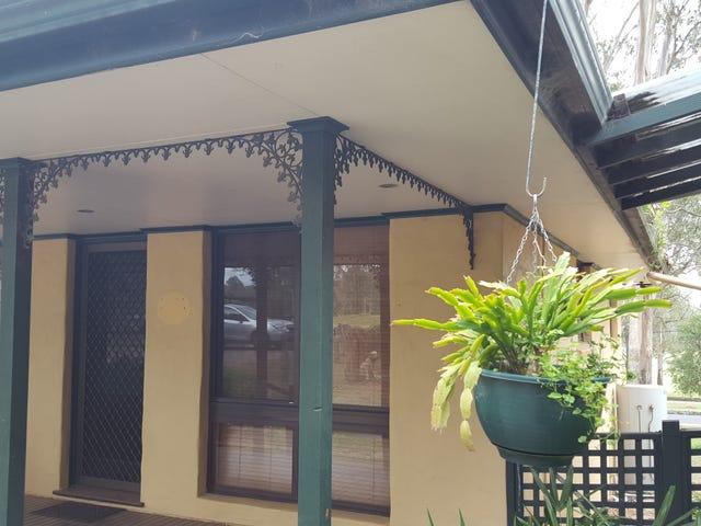 205a Saunders Road, Oakville, NSW 2765