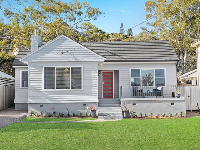 24 Westmoreland Avenue, Collaroy, NSW 2097