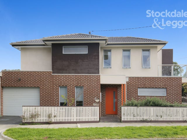 15 Autumndale Avenue, Reservoir, Vic 3073