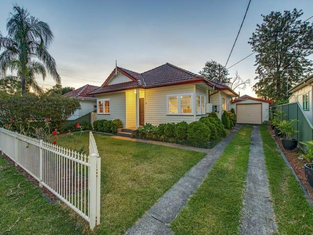 13 Roslyn Avenue, Northmead, NSW 2152