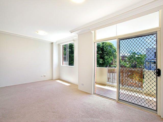 114/85 Reynolds Street, Balmain, NSW 2041