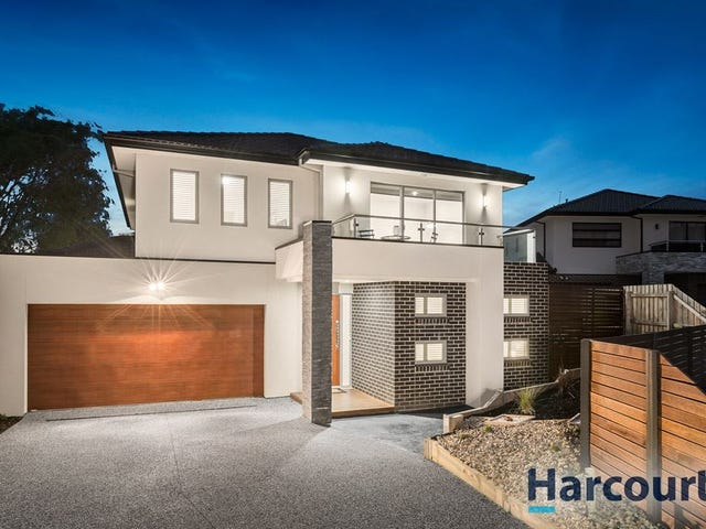 2 York Court, Wantirna South, Vic 3152