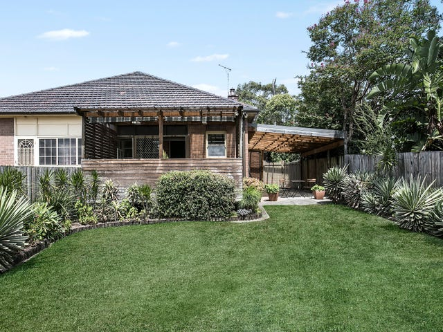 141a Wollongong Road, Arncliffe, NSW 2205