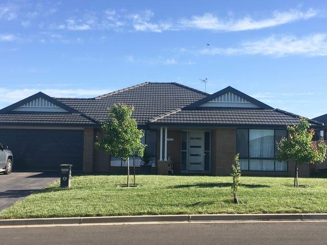 20 Molloy Drive, Orange, NSW 2800