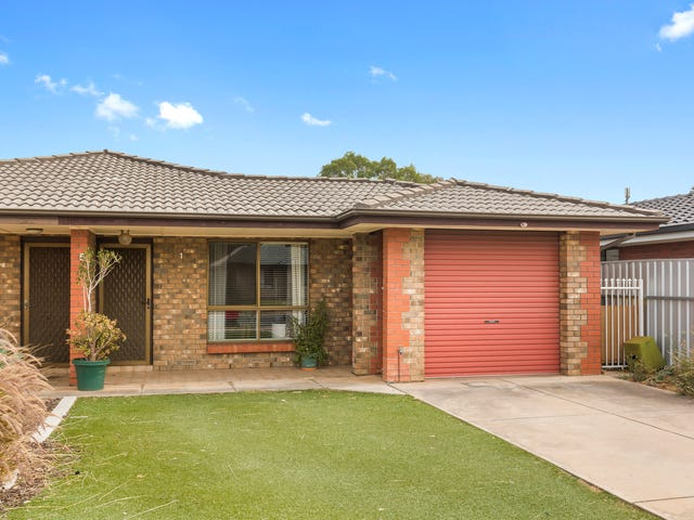 1/5 Northbri Avenue, Salisbury East, SA 5109